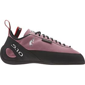 adidas Five Ten Anasazi Lace Climbing Shoes Herre tramar/core black/cwhite